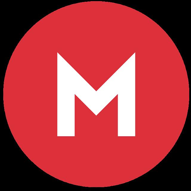 telegram förslag födelsedag Monster   Google+ telegram förslag födelsedag