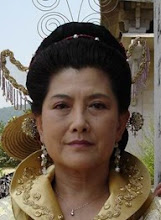 Wang Ruoli  Actor