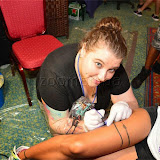 ARUBAS 3rd TATTOO CONVENTION 12 april 2015 part1 - Image_144.JPG