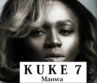 MP3 AUDIO | Kuke 7 - Mauwa Mp3 (Audio Download)