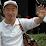 Elton Li's profile photo