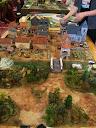 Stratéjeux 2011 Strat11_musket_table2_01