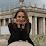 Roxana Zamfir's profile photo