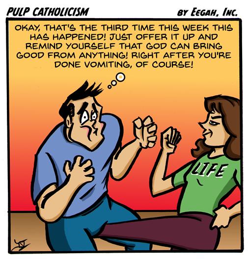 Pulp Catholicism 177