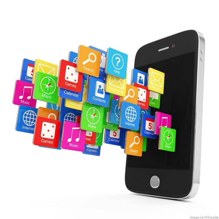 [Pitfalls-To-Avoid-In-Mobile-App-Design%5B8%5D]