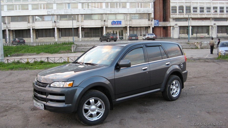2004 isuzu axiom suv specifications pictures prices. Black Bedroom Furniture Sets. Home Design Ideas