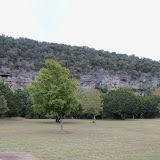 Fall Vacation 2012 - 115_3935.JPG