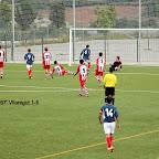 lagleva-corco15-16 (14).JPG