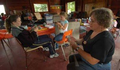 Camp 2006 - dsc_4227.jpg