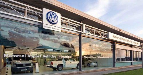 volkswagen-concesionario.jpg