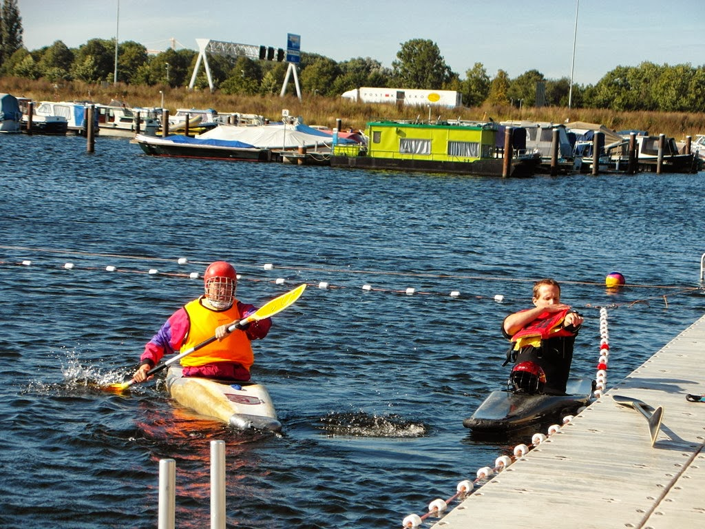 Rijnlandbokaal 2013 - SAM_0232.JPG
