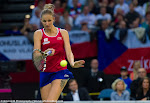 Karolina Pliskova - 2015 Fed Cup Final -DSC_7117-2.jpg