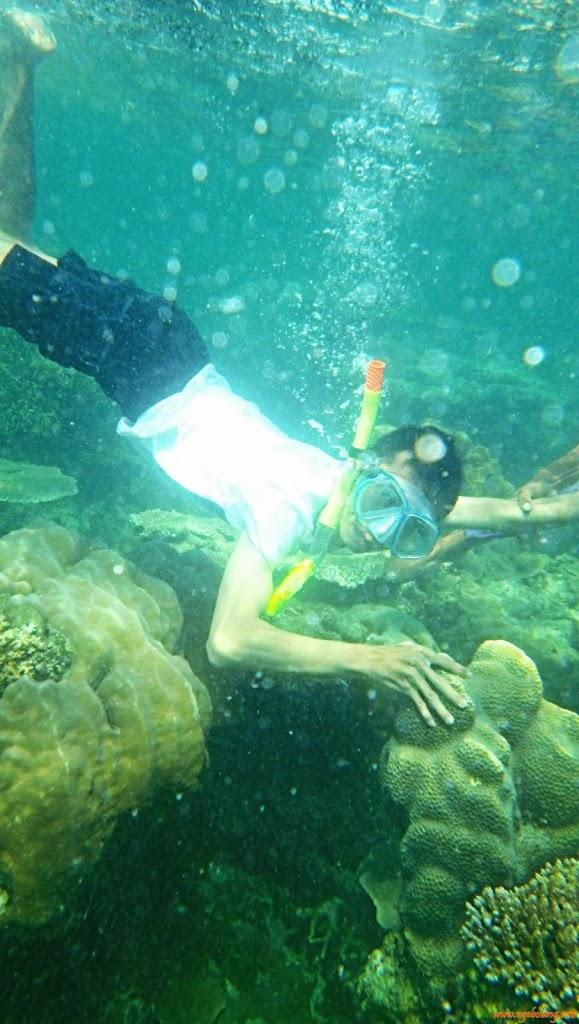 ngebolang-pulau-harapan-2-3-nov-2013-pen-10