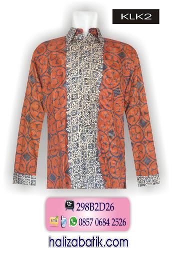 baju batik murah, jual baju batik, grosir pakaian