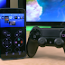 How To Play PlayStation 4 Games on Your Android Phone