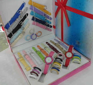 jam Tangan fashion, Harga Jam Tangan fashion,