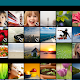 gallery_help_sharing_img_02.png