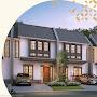 Cluster Monterrey Citraland Cibubur Rumah 2 Lantai Harga Rp. 600 Jutaan