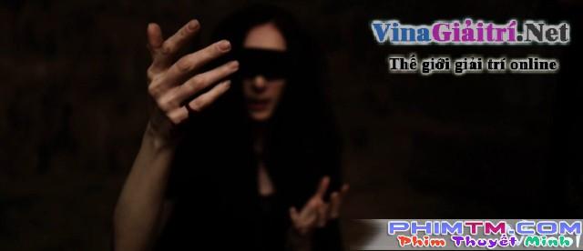 Xem Phim Lời Nguyền Cây Ma Quái - Curse Of The Witching Tree - phimtm.com - Ảnh 2