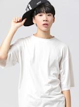 Lian Huaiwei China Actor