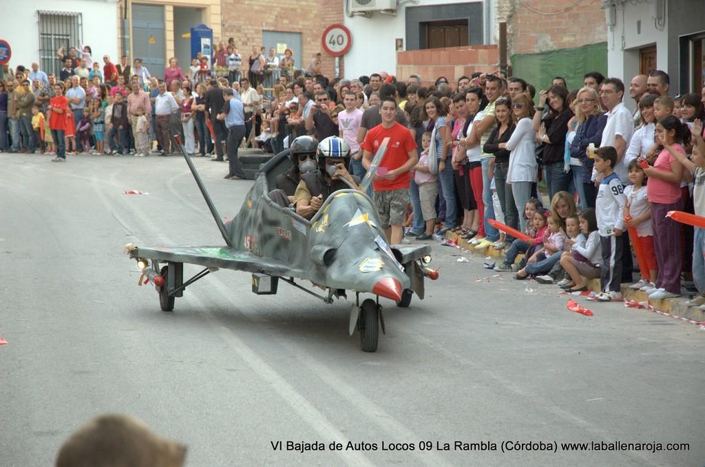 VI Bajada de Autos Locos (2009) - AL09_0129.jpg