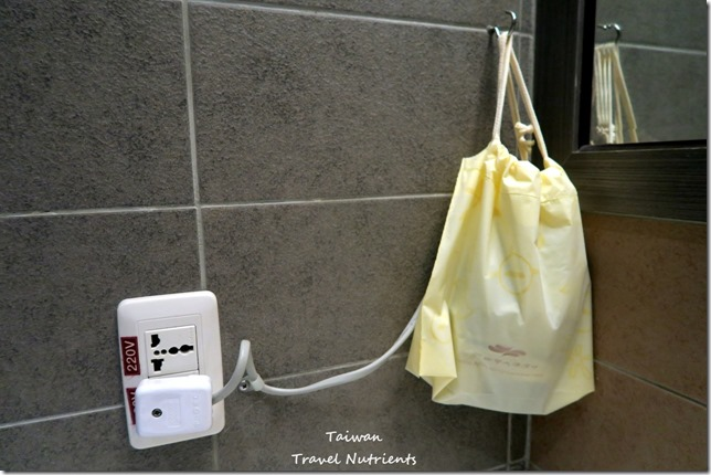 台東娜路彎花園酒店 (54)