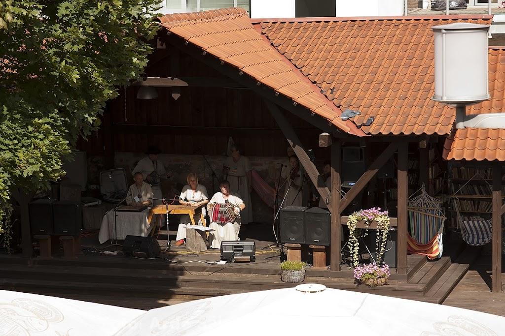 2013.07.19 Lõhnavad Tartu Hansapäevad - AS20130721THP_518S.jpg