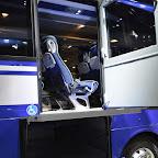 busworld kortrijk 2015 (72).jpg