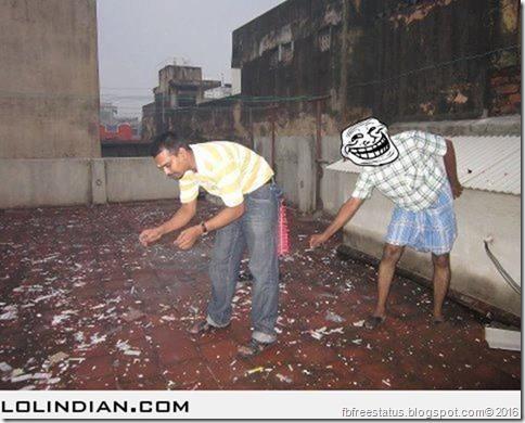 Funny-Diwali-Meme