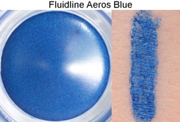 AerosBlueProLongwearFluidlineMAC22