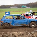 autocross-alphen-406.jpg