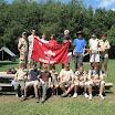 2009 Seven Ranges Summer Camp - IMG_2168.JPG