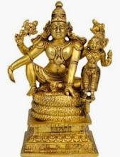 Brass-Statue-God (13)