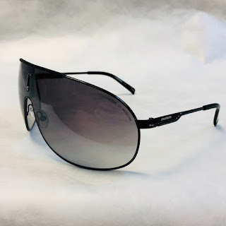 *CLEARANCE* Carrera NEW Sunglasses