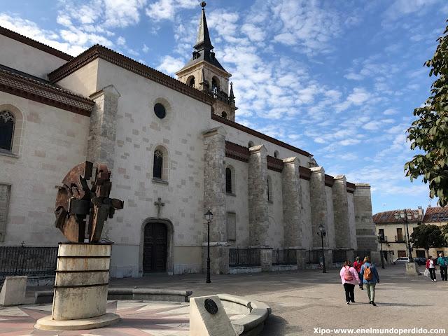 catedral-alcala-de-henares.JPG