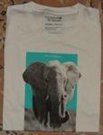 163 14-T-shirt