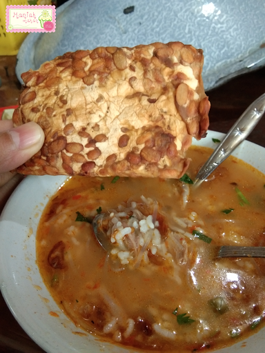 maniak-makan-soto-gading-solo-juoosss