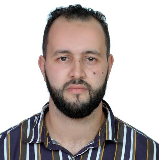 Hermak Hamza