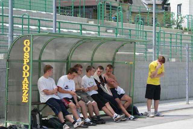 Dzien Dziecka i Sportu - DSC00972_1.JPG
