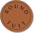 [120px-RoundTuit%5B2%5D]