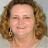 Veronica Fourie avatar image