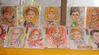הפנינג שבועות לילדי הפקולטה- 25.5.2015