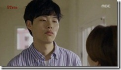 Lucky.Romance.E14.mkv_20160709_112416.982_thumb