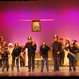 2012PiratesofPenzance - DSC_5980.JPG