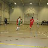 damesvoetbal - damesvoetbal_GU.jpg