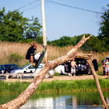 Aacadia tree jump for Polaroid Action Cams shot by Ryan Castre. - Frankie.360-2.Tree.RCP.jpg