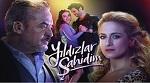 مسلسل النجوم شواهدي Yıldızlar Şahidim تركي مترجم