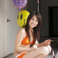 Bomb.TV 2006-09 Fresh New Face Mizugi 5 BombTV-fb014.jpg