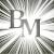 BatteryMaster Multiverse (Kenneth Crooker)