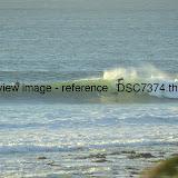 _DSC7374.thumb.jpg